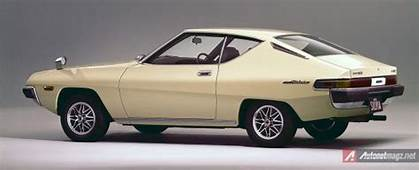 1000  Images About Cars Datsun/Nissan 200SX Silvia On