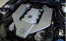 2008 mercedes c63 amg drive motor trend