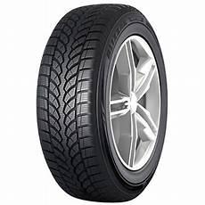 Bridgestone Blizzak Lm 32 245 45r20 Tire 99v Walmart