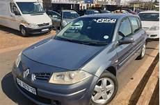 renault megane cars for sale in south africa auto mart