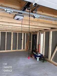 garage in holzständerbauweise holzst 228 nderbauweise fink garage