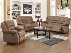 barrel studio maxine 3 piece living room reviews
