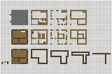 minecraft pe house plans this is a small farmhouse i designed for a add on to the