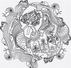 Malvorlagen Erwachsene Zum Ausdrucken Mandalas Zum Ausdrucken Herzen Frisch Ausmalbilder Mandala