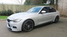 my car is complete 15 months later m performance bmw