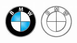 Bmw Car Ka Logo  MotoMobi
