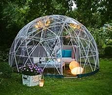 garten iglu selber bauen iglu pavillon in 2019 garten und pflanzen garten iglu