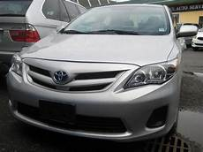 how cars run 2012 toyota corolla security system rental car 2012 toyota corolla