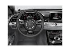 2015 audi a8 hybrid top speed