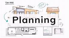 house plannings house planning youtube