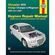 online auto repair manual 1992 chrysler imperial spare parts catalogs haynes 25027 chrysler 300 vehicle repair manual autoplicity