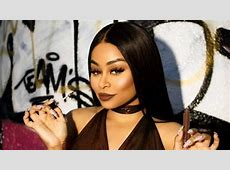 Blac Chyna?s Net Worth 2017: 5 Fast Facts You Need to Know