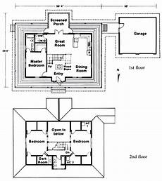 florida cracker style house plans florida cracker house plans www fsec ucf edu florida