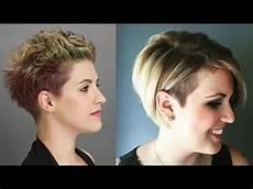 undercut frauen stylen top 20 awesome s undercut hairstyle for hair