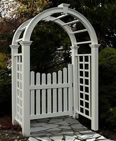 new arbors decorative nantucket deluxe garden