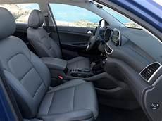 Hyundai Tucson 1 6 T Gdi 2wd Premium