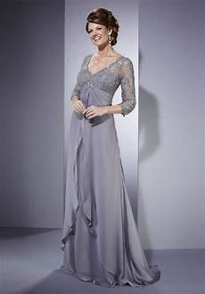 whiteazalea simple dresses simple chiffon mother dresses in different colors