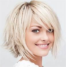 layered shaggy bob haircut ideas popular haircuts
