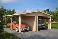 carport an garage combined garage and carport with up and door type g