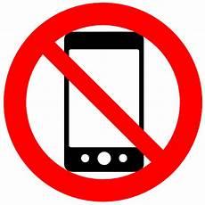 zone de télé fix your with smartphone free sundays zdnet
