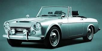 Datsun Roadster JDM Car Partscom – CAR PARTS