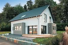 Deutscher Traumhauspreis Bausparkasse Schw 228 Bisch