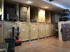 Location De Garde Meuble Garde Meubles Et Box De Stockage 224 Annecy En Haute Savoie