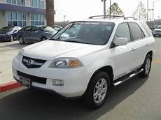 mdx acura 4x4 jeep 2005 model tokunbo for sale new arrival very clean autos nigeria