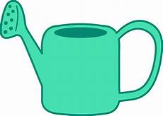Watering Can Clipart picture of a watering can cliparts co