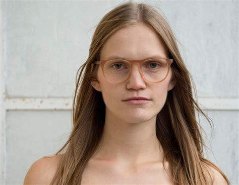 Pernilla Wahlgren Sexy