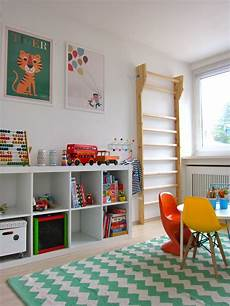 Kinderteppich Ninos Bunny F 252 R Louis Kinderzimmer Ideen