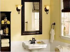 best colors to paint a bathroom bathroom paint colors for