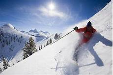 how to save yourself a snow pile of cash a ski vacation chicago tribune