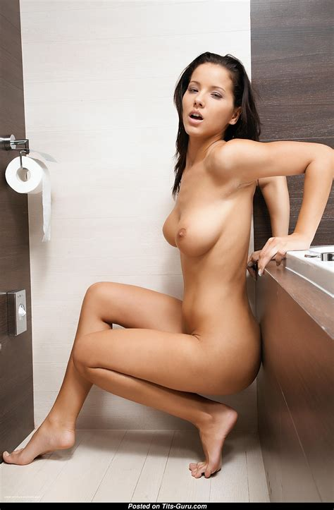 Katy Angel Nude