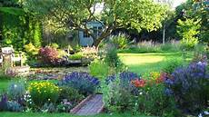 the cottage garden in surrey an english country garden