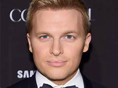 Ronan Farrow Says He Was Threatened With A Lawsuit