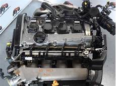 motor completo audi a3 8l1 1 8 t 85533