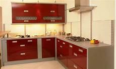 simple interior design ideas for kitchen 50 ideas for your kitchen cabinet cool ideas for a small