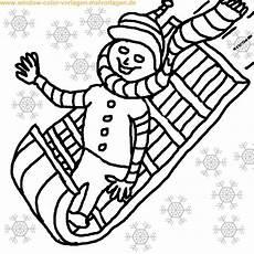 Winter Malvorlagen Ukulele Ausmalbilder Winter Kostenlos Malvorlagen Zum Ausdrucken