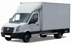 location camion d 233 m 233 nagement 20m3 avec hayon 233 l 233 vateur pas