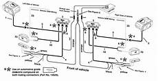 Myers Wiring Diagram Sle