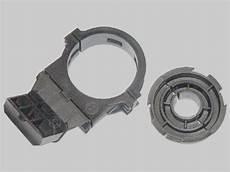 lnb halter 60mm vialuna lnb 160 f 252 r rechteckige feedarme