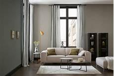 Schoener Wohnen Tapeten - sch 246 ner wohnen tapete marmor metallic grau gold 35912 6