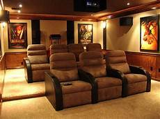 Home Theater Room Decor Ideas by Small Theater Room Ideas Small Home Theatre Design