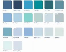 dulux colour emulsion blues testers 5ltrs kis uk