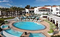 california hotels are a investment again study finds latimes