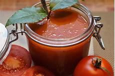 wie gesund ist tomatensaft tomatensaft selber machen warum er so gesund ist utopia de
