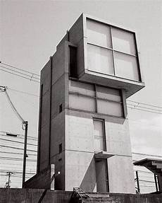 architect tadao ando s stunning 4x4 house in japan photographed by bleumode design