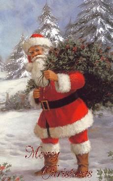 weihnachtsmann whatsapp und gb bilder gb pics