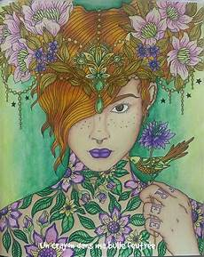 Bruder Malvorlagen Instagram 201 Pingl 233 Sur Coloring Book Dagdr 246 Mmer Daydream